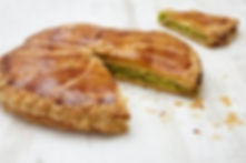 recette-d13272-galette-des-rois-a-la-pis