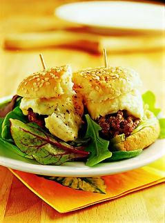 burger au saint marcellin.jpg