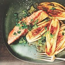 saumon-micuit-endives-confites.jpg