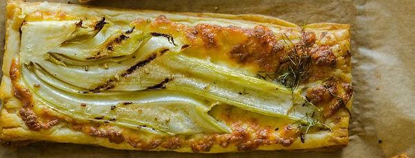 recette-vegetarienne-tartelette-fenouil.