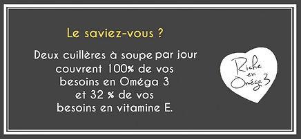 riche-omega-3-1-768x356.jpg