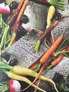 saumon_et_petits_légumes.JPG