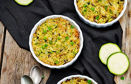 gratin riz et courgettes.jpg