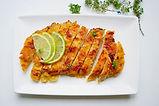 poulet-croustillant-au-citron-vert-aux-a