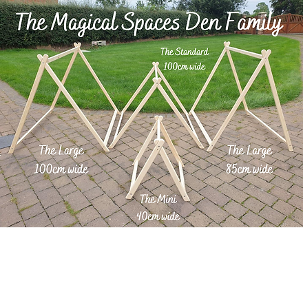 The Magical Spaces Den Family (1).png