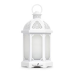 Lantern Diffuser