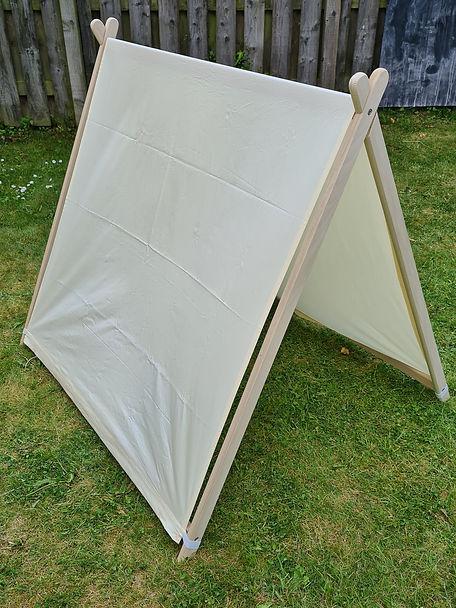 sleepover tents to buy