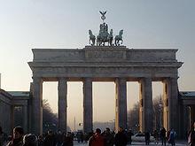 przewodnik po berlinie Stadtführer Berlin / Stadtführer Potsdam / Przewodnik Berlin / Przewodnik Poczdam