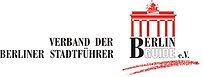 Stadtführer Berlin / Stadtführer Potsdam / Przewodnik Berlin / Przewodnik Poczdam