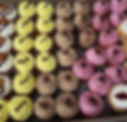 cupcake corpo 1.jpg