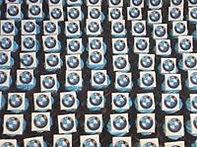 cupcake corpo 3.jpg