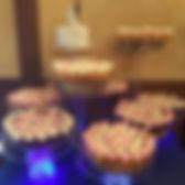cupcake corpo 2.jpg