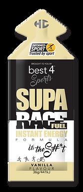 SUPA RACE FUEL.png