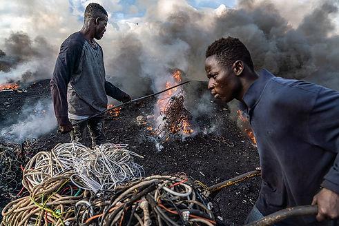 Dechets-electroniques-decharge-Agbogbloshie-Ghana.jpg