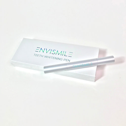 Teeth Whitening Gel Pen 35%
