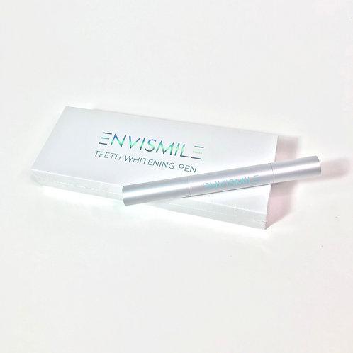 Teeth Whitening Gel Pen 35%