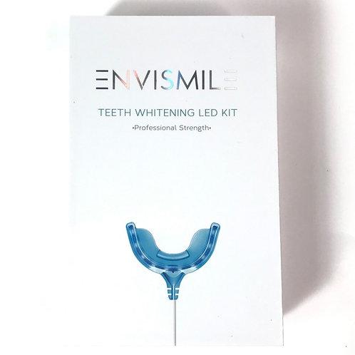 TEETH WHITENING LED KIT