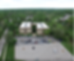 Versailles Apartments 100 spacious rental units in St. Lois, Missouri