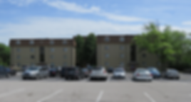 Versaills Apartments, 100 rental units in St. Louis, MO