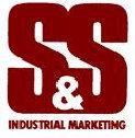 S & S Logo.jpg