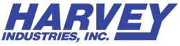 Harvey Logo 20.png
