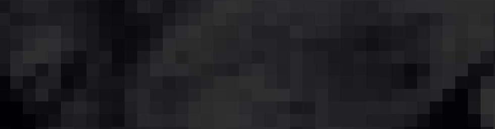 pixel_BG.jpg