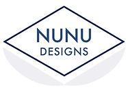 NUNU logo3.jpg