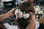 Stacey _ Mitch Malie Brae Wedding (54).j
