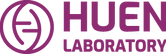 huenlab-logo-v1.png