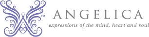 angelica-logo.png