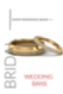 Butkers wedding set jewelry store