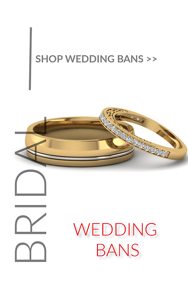 Butlers wedding ring store