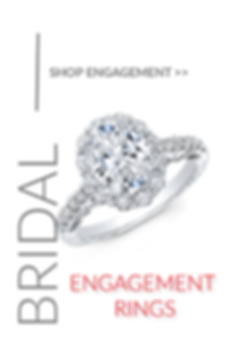 Butlers engagement ring jewelry store