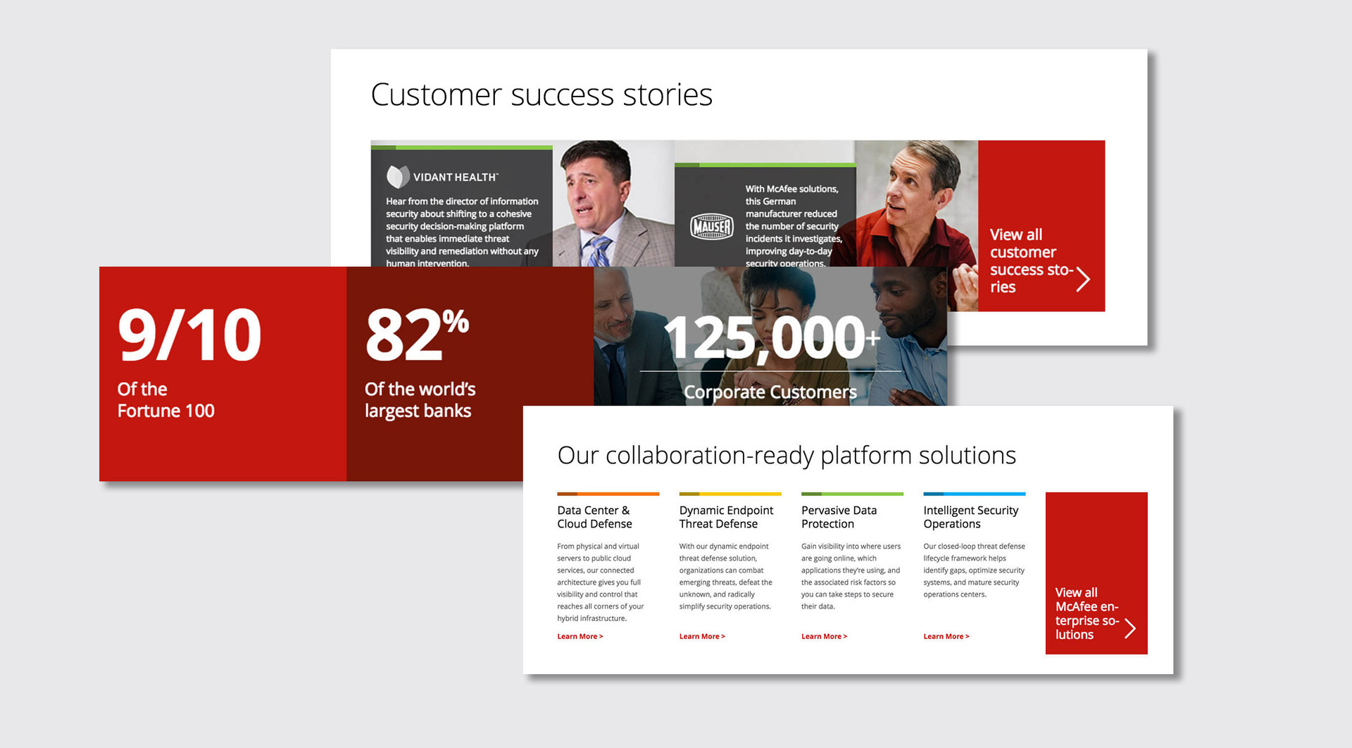 Solid-Branding_CS_McAfee_Success_Stories