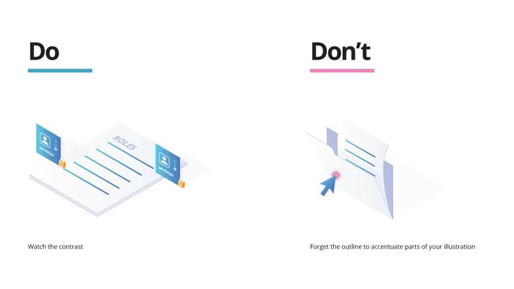 Illustration_Guidelines_060619_FINAL_Pag