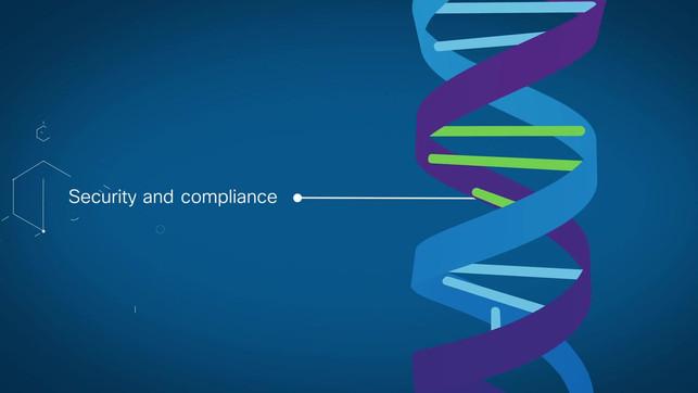 Cisco DNA for Mobility