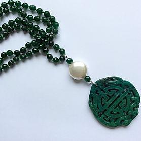 Jades Anuis Moda