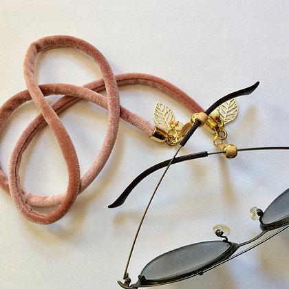 Sujeta-gafas Borne