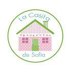 La_Casita_de_Sofía_edited.jpg