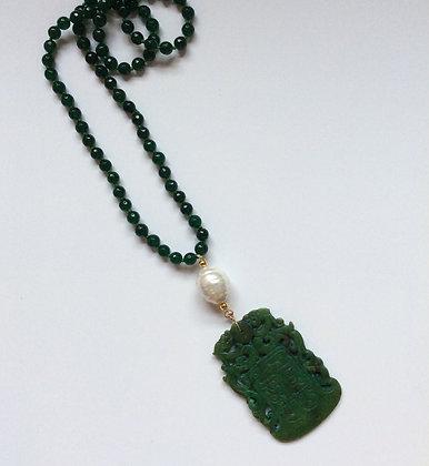 Jade Izabal