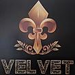 Velvet.jpg
