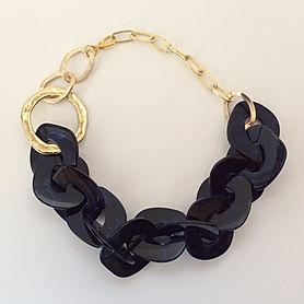 Maxi-cadenas Anuis Moda