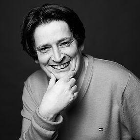 Sylvain MALMOUCHE  b.jpg