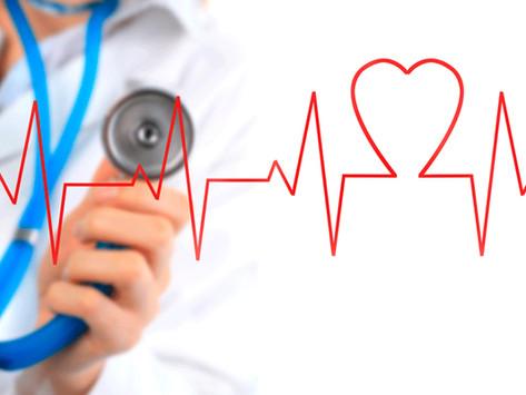 3 Dicas para prevenir Infarto e Doenças Cardíacas
