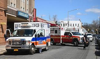New-York-hospital-1208946517--1200x706.j