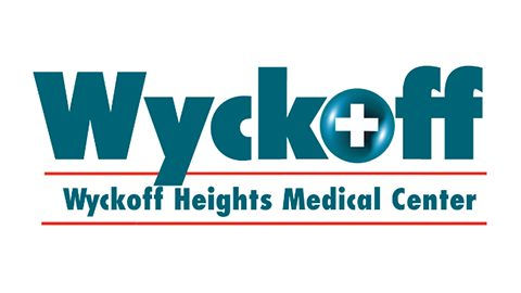 Wyckoff-Heights-Medical-Center.jpg
