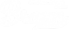 Rz_Logo Braun White.pdf.png