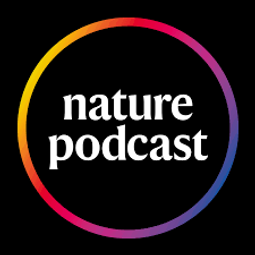 Nature podcast.png