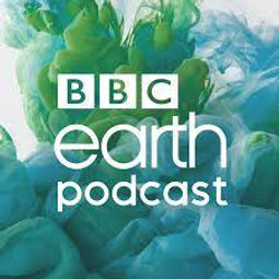 BBC Earth podcast.jpg