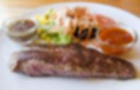 ostrich steak--2.jpg